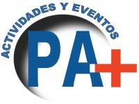 Peamas Actividades y Eventos 2.0