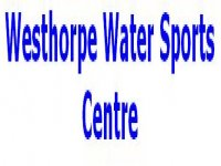 Westhorpe Water Sports Centre Jet Skiing