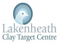 Lakenheath Clay Target Centre