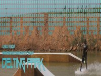 Delting Park