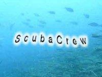 ScubaCrew