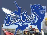 Ocean Crest Powerboating