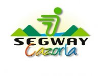 Segway Cazorla