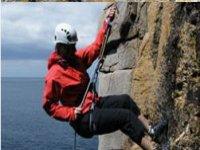 Seacliff Climbing