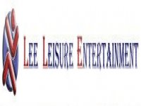 Lee Leisure Entertainment Fishing