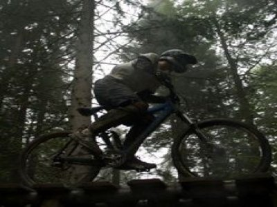 Freespirits Mountain Biking