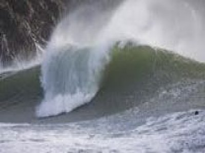 The Ultimate Adventure Centre Surfing