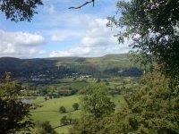 Stunning Shropshire