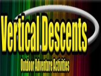 Vertical Descents Cornwall Coasteering
