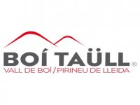 Boí Taüll Resort Raquetas de Nieve