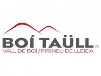 Boí Taüll Resort