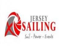 Jersey Sailing