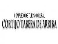 Cortijo Tabera de Arriba Capeas