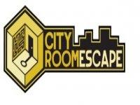 City Room Escape