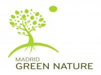 Madrid Green Nature