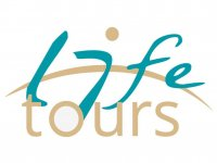 Lifetours Segway