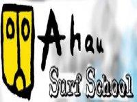 Escuela de Surf Ahau