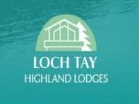 Loch Tay Highland Lodges Canoeing