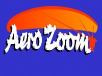 Aero Zoom Paramotor