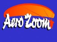 Aero Zoom