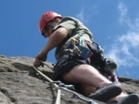 Learn to Climb Courses