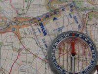 Navigation Courses and Mapwork