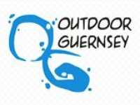 Outdoor Guernsey Archery