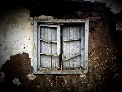 Escape Room Teruel