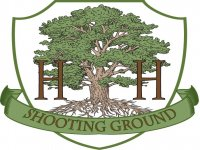 High Harthay Shooting Ground Airsoft