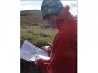 orienteering is a great activity.