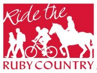Ruby Country Horse Riding