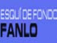 Fanlo