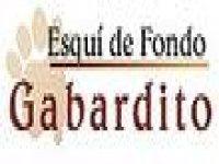 Gabardito
