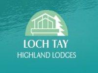 Loch Tay Highland Lodges Boat Trips
