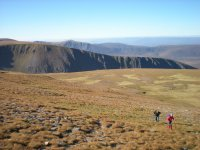 Grand days out in the Cairngorms