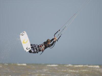 KiteSurf101