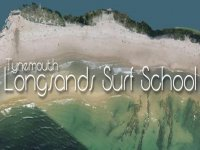 Longsand Surf School