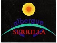 Albergue Serrilla
