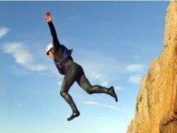 Come take the leap