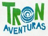 Tron Aventuras Barranquismo