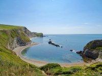 Dorset, Jurassic Coast