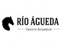 Centro Ecuestre Río Águeda Campamentos Hípicos