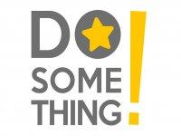 Do Something School