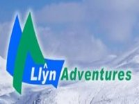 Llyn Adventures Hiking