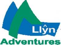Llyn Adventures