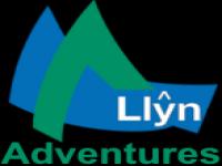 Logo Llyn Adventures