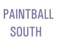 Paintball South