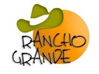 Rancho Grande Rutas a Caballo