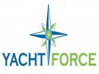 Yachtforce Yacht Charter