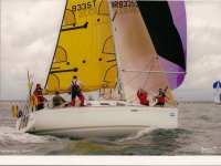 Cowes Week Events